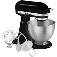 KitchenAid® Attachment