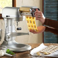 KitchenAid® Ravioli Attachment