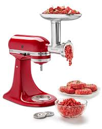 KitchenAid® Sausage Attachment
