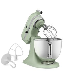 KitchenAid® Stand Mixer