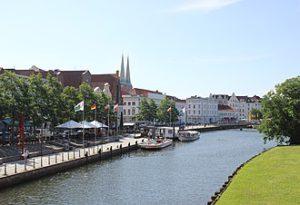 Lubeck_Germany